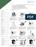 Eletroportáteis para Para Você e Sua Casa é na Loja do Mecânico.pdf