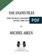 Abeln_AnandFiles.pdf