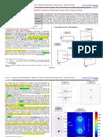 Electrostatique et magnetostatique.pdf