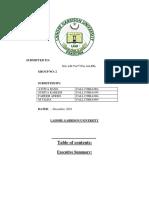 Accounts Department 2.docx