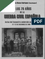 Juan Andrés Blancn Rodríguez [coordinador] A LOS 70 AÑOS DELA.pdf