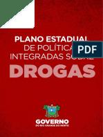 2017_07_Plano_Estadual_de_Politicas_Integradas_sobre_Drogas_do_RN.pdf