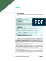 Filtrage optimal.pdf