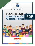 PlanoMunicipalPoliticasPublicas_Drogas26042019