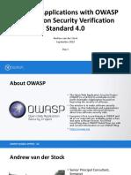 AppSec DC 2019 ASVS 4.0 Final.pptx