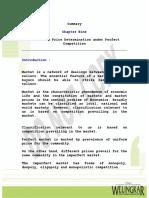 chap 9.pdf