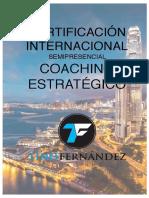 DOSSIER CERTIFICACIÓN SEMIPRESENCIAL COACHING ESTRATÉGICO.pdf