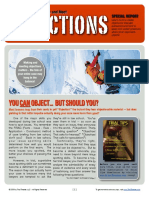 Special Report_Objections.pdf