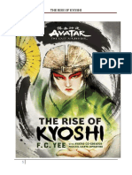 novel the rise of kyoshi-converted (2).pdf