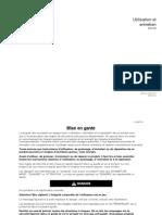 Sfbu7853-00.pdf