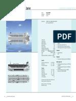 livestock.pdf
