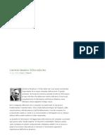 archivio akashico- il libro della vita.pdf