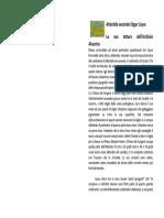 atlantide-secondo-edgar-cayce