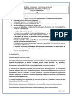GFPI-F-019 Formato Guia de AprendIZAJE OFPI Julio 2019