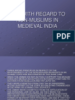 law-with-regard-to-non-muslims-in-medieval-india-ppt