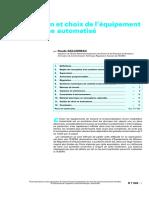 Spécification.pdf