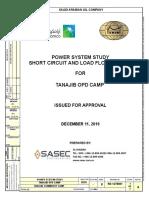 RE-1278001.0XX-A_Power_System_Study_rev_A