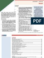 Indian Retail - Sector Report - HDFC Sec-201912091004032191109