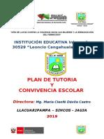 PLAN DE TUTORIA  2018 LLACUARI.doc