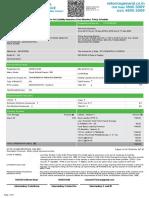 110321923480251339.pdf