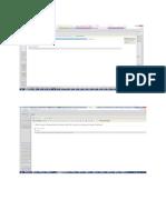 DR4100 Technical Overview v2 0713