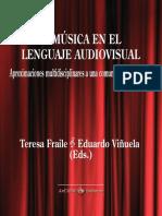 FRAILE, T.; VIÑUELA, E. - La música en el Lenguaje Audiovisual.pdf