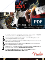 Fender_ElectricGuitars_manual_(2011)_French.pdf