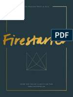 Firestarter_Passion-Profile-Quiz-by-Clarity-on-Fire.pdf