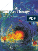 251164638-Spirituality-and-Art-Therapy-Living-the-Connection.pdf
