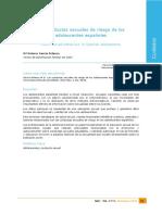 Dialnet-LasConductasSexualesDeRiesgoDeLosAdolescentesEspan-4724676(1).pdf