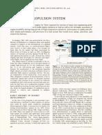 Talos.pdf