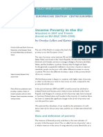 PB_0111_OLKG.pdf
