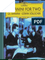 Classic Music - Schubert For Two.pdf