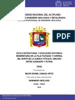 Canaza_Ortiz_Miler_Showil.pdf