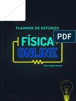 PLANNER+OFICIAL_ENEM.pdf