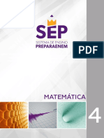 MATEMATICA_DIGITAL (3).pdf