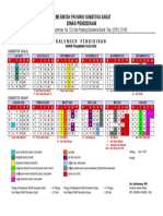 kalender Pendidikan Provinsi 2019-2020 - 11042019 FINAL-1-1.xls