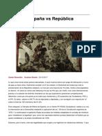 sinpermiso-reino_de_espana_vs_republica_catalana-2017-10-29