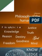 1.-intro-philos-concern.pptx