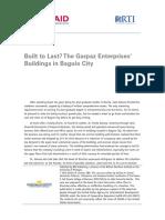 CASE STUDY RE THE GARPAZ ENTERPRISES.pdf