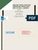 PPT_10111610013056_Ahmad Ilmiawan Putra.pptx