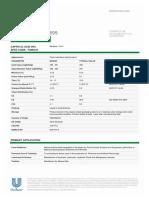 1-tds-unioleo-fa-c0899-f0899-01_tcm1359-493770_en