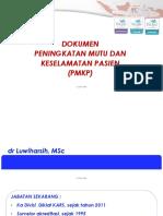 1-edit-11-des--2019-dokumen--pmkp_925