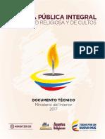 cartilla_politica_publica_v_digital_0.pdf