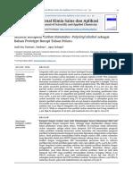 230632 Sintesis Komposit Carbon Nanotubes Polyv 38eee7aa