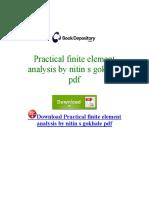 practical-finite-element-analysis-by-nitin-s-gokhale-pdf.pdf