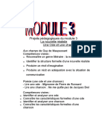 Aux Champs.pdf