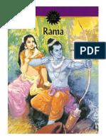epdf.pub_rama-amar-chitra-katha.pdf