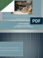 2. KGD anak.pptx