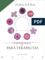 1_5170139377312989282.pdf